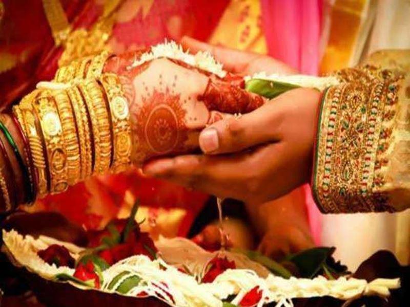 Chhatisgarh Exclucive News: 176 बेटियों को शादी का उपहार मिलेगा 15 दिनों में