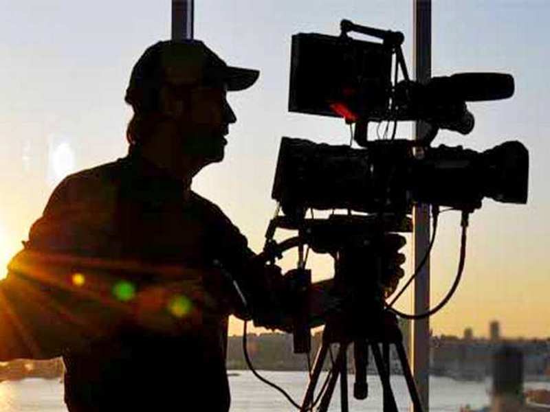 जबलपुर में जल्द पूरी होगी फिल्म गुबार की शूटिंग