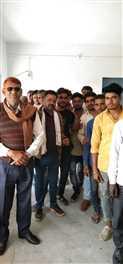 श्योपुर समर्थन मूल्य पर रबी फसल के लिए 38400 किसानों ने कराया पंजीयन