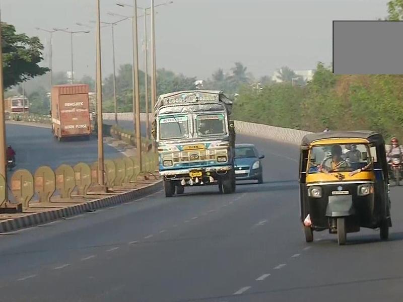 Bharat Bandh LIVE Updates: 8 करोड़ व्यापारियों का भारत बंद, रात 8 बजे तक रहेगा असर