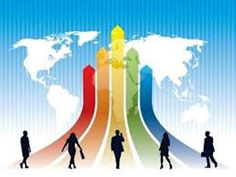 Bilaspur News: विज्ञान प्रसार की एटीएल बिलासपुर पर नजर, मिलेगी अलग पहचान