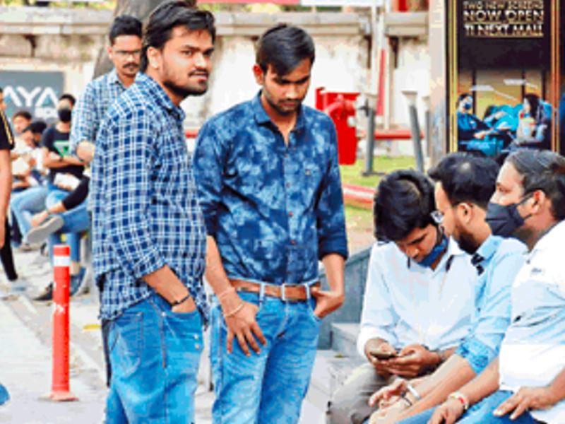 Coronavirus in Indore: इंदौर में अलर्ट, अस्पताल रहें तैयार, बढ़ाएं आइसीयू, बिस्तर