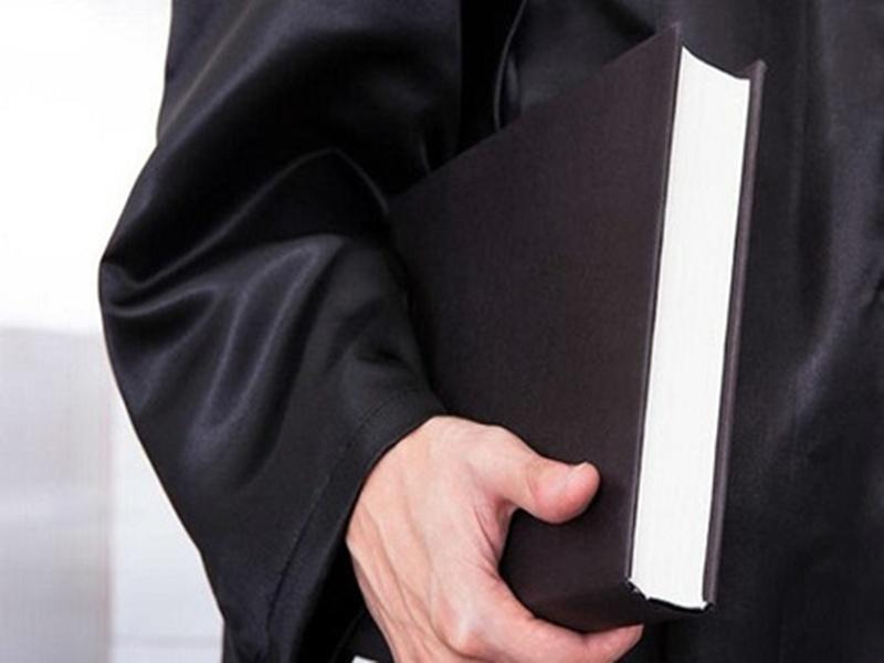 Law College DAVV Indore: बीसीआइ की मान्यता का फर्जी पत्र देने वाले लॉ कॉलेज से 44 विद्यार्थियों को किया शिफ्ट
