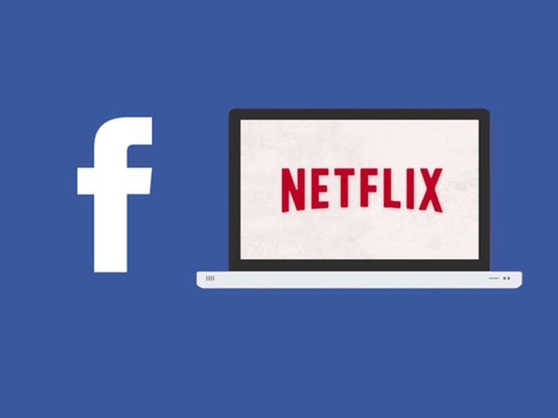 Lockdown के बीच Facebook और Netflix ने लिया यह फैसला, यूजर्स को होगी सहूलियत