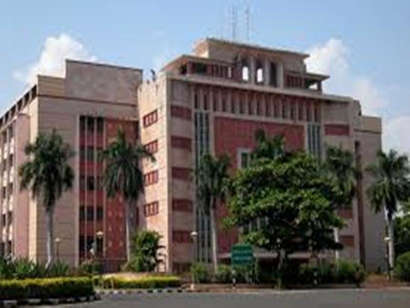 Madhya Pradesh News :  अपेक्स बैंक, दुग्ध महासंघ सहित सभी जिला बैंकों के प्रशासकों को हटाया