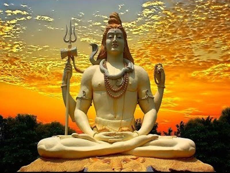 Shravan Month 2020 : इस बार सावन मास में आएंगे 36 शुभ योग