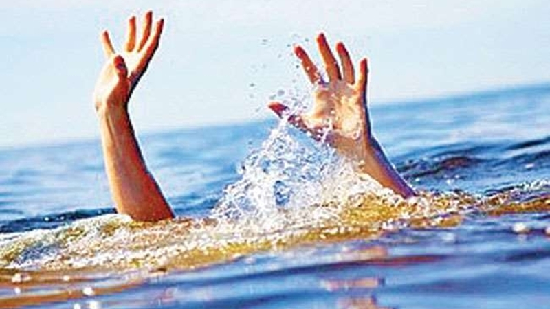 Narsinghpur Crime News : दहलबाड़ा के तालाब में डूबने से दो बालकों की मौत