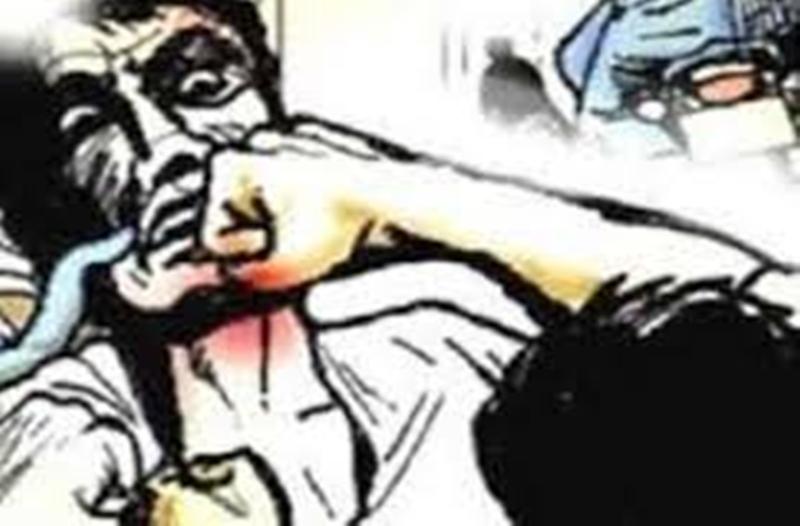 Jabalpur News : छावनी क्षेत्र में प्रवेश पर वसूली, करते हैं अभद्रता
