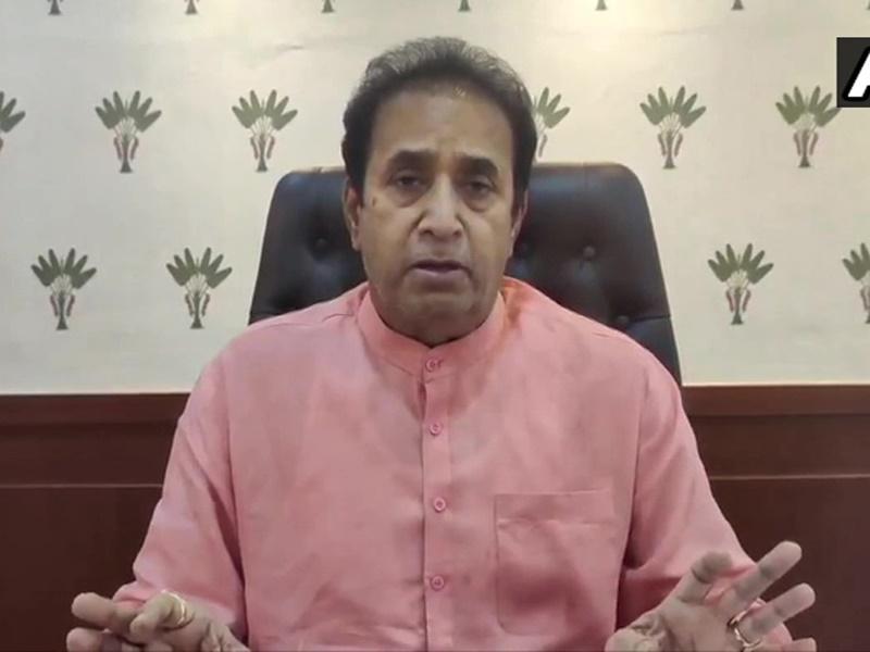 ED Raid: पूर्व गृहमंत्री अनिल देशमुख पर कसा शिकंजा, 10 बार मालिकों ने दिए थे 4 करोड़ रुपए
