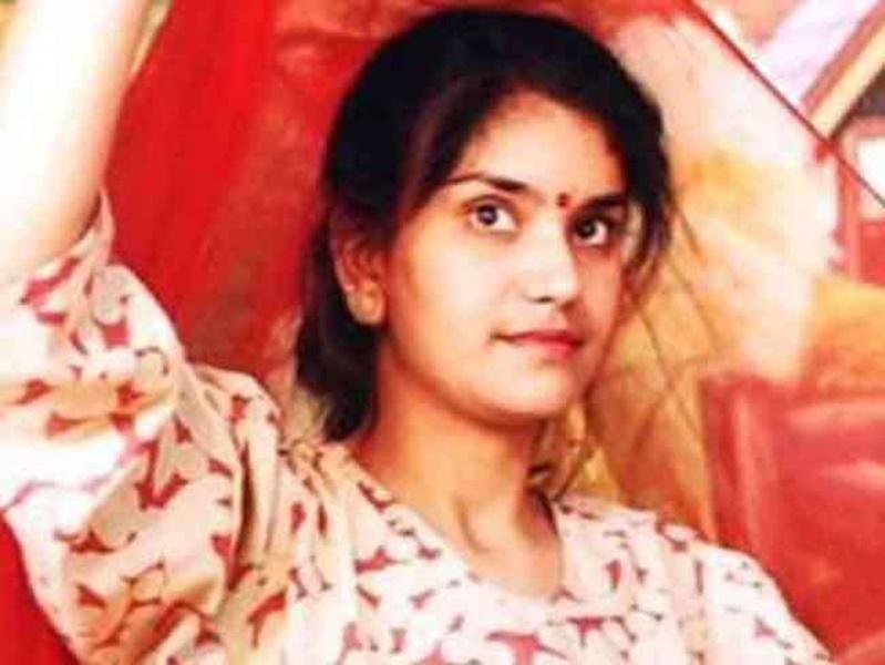 Rajasthan: बहुचर्चित भंवरी देवी के बेटे पर सामूहिक दुष्कर्म का आरोप, थाने में मामला दर्ज