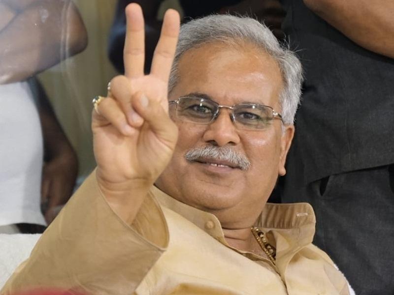 Bhupesh Sarkar: वीडियो सीरिज के जरिये भूपेश सरकार की ब्रांडिंग करेगी प्रदेश कांग्रेस