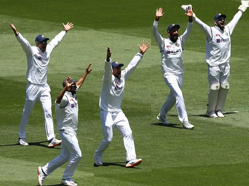 ICC World Test Championship 2021-23: जुलाई 2021 से शुरू होगी अगली टेस्ट चैंपियनशिप, देखिए पूरा शेड्यूल