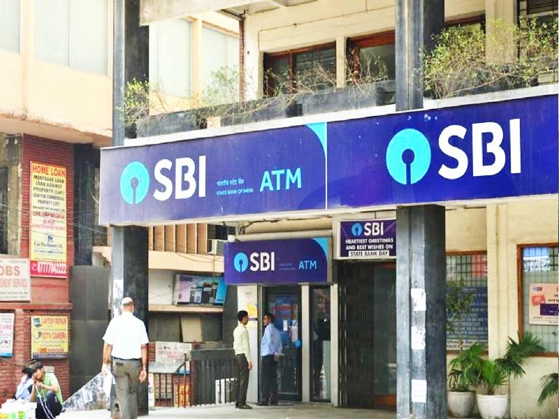 SBI Alert: 1 जुलाई से बदल जाएंगे ATM और चेकबुक से जुड़े नियम, पढ़िए काम की बातें
