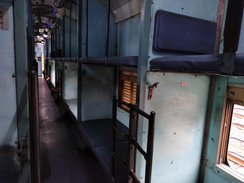 रेल संघर्ष समिति ने डीआरएम को भेजा ईमेल, पूर्व की तरह सभी यात्री ट्रेनें चालू करें