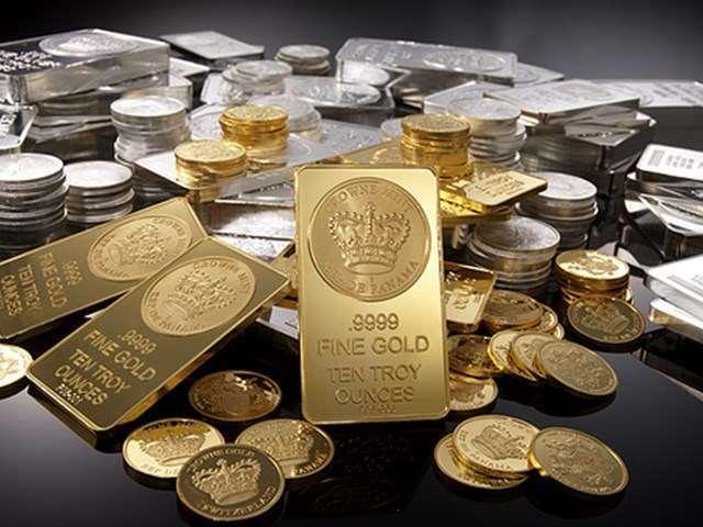 Gold Rate : सोना 51000 रुपए प्रति दस ग्राम के साथ 9 साल के उच्चतम स्तर पर, जानिये अगले सप्ताह बाजार की संभावना
