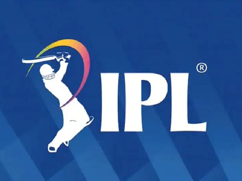 IPL 2021: 19 सितंबर से खेले जाएंगे IPL के बाकी मैच, CSK और MI के बीच होगी पहली भिड़ंत