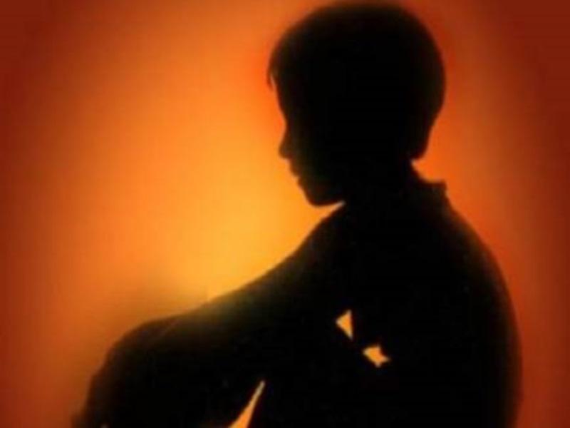 Bhopal News: माता-पिता के झगड़े से परेशान छह साल का मासूम बाहर निकला और पहुंच गया दूसरे शहर, भूला घर का पता