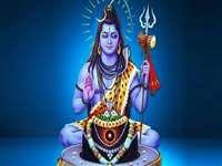 Sawan 2021: सावन के पहले सोमवार पर कब करें शिव की पूजा, क्या है सौभाग्य योग, कैसे मिलेगा इसका लाभ