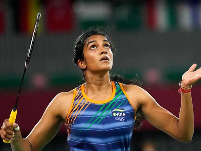 Tokyo Olympics 2020: हॉकी में ऑस्ट्रेलिया ने भारत को हराया, मैरी कॉम, मणिका बत्रा अगले दौर में