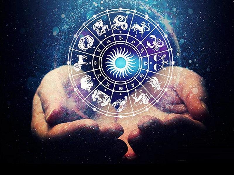 Sawan Month के विशेष योग और ग्रहों की स्थिति का सभी राशियों पर पड़ने वाला है असर, जानें अपनी राशि के बारे में