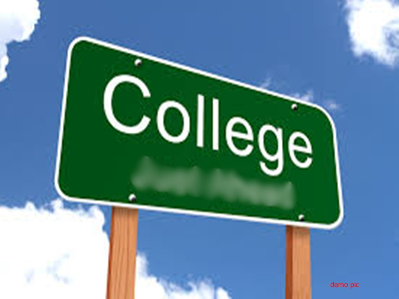 मध्य प्रदेश के कॉलेजों में एक अक्टूबर से शुरू होगा नया शैक्षणिक सत्र