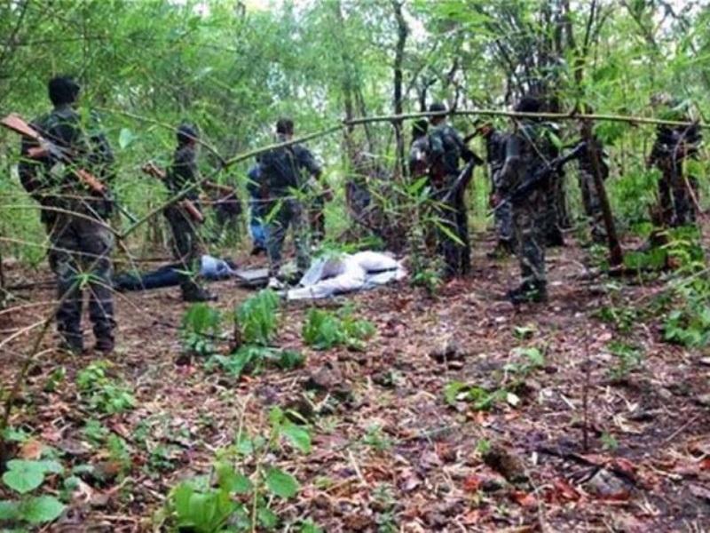 Jhiram Valley Massacre: छत्तीसगढ़ सरकार की याचिका पर 29 सितंबर को सुप्रीम कोर्ट में सुनवाई