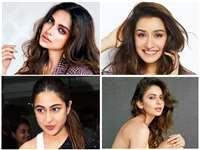 Bollywood Drugs Case LIVE Updates: आज रकुलप्रीत की बारी, दीपिका पादुकोण, सारा अली खान, श्रद्धा कपूर से शनिवार को पूछताछ