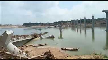 दतियाः नवरात्र में रतनगढ़ माता के दर्शन के लिए लगेगा 80 किमी का फेरा