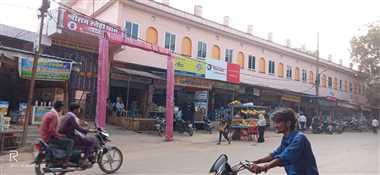 श्योपुरः शहर के 75 फीसद मैरिज गार्डन व हाल अभी से बुक, बुकिंग कैंसल नहीं हो, इसलिए 25 से 30 फीसद ले रहे एडवांस