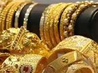 Gold Price : लगातार तीसरे दिन सोने-चांदी की कीमतों में कमी, 13 महीने में 10000 रुपये सस्ता हुआ सोना