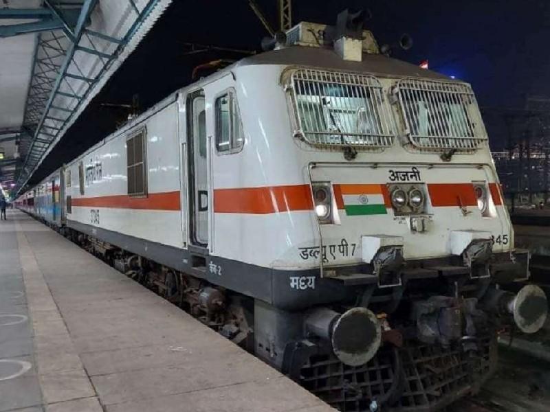 Indian Railways: 1 अक्टूबर से बदल रहा है इन 28 ट्रेनों का टाइम टेबल, देखिए पूरी लिस्ट