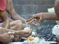 Kunwara Panchami को होता है कुंवारे व्यक्तियों का श्राद्ध, जानें समय और पिंडदान की विधि