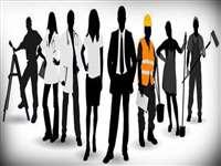 देश में बेरोजगारी हो रही कम !  EPFO से 14.65 लाख और ESIC से 13.21 लाख नए सदस्य जुड़े