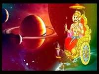 Shani Ka Prakop: इस राशि पर दूसरे चरण में है शनि की साढ़े साती, मुसीबतें कम करने के लिए करें ये उपाय
