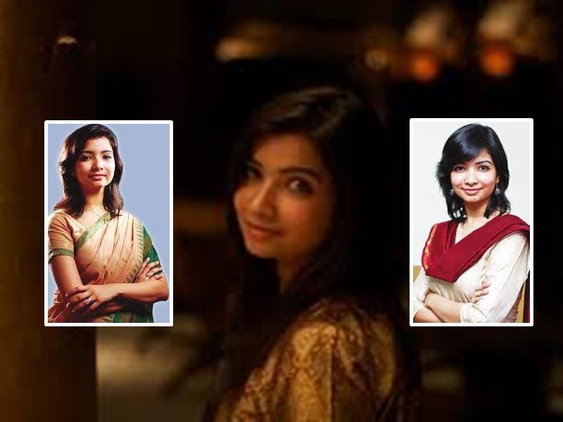 Sneha Dubey Profile: पाकिस्तान को दो टूक जवाब देकर स्नेहा दुबे ने जीता देश का दिल, जानिए इनके बारे में