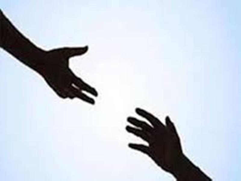Gwalior Railway Crime News,: मां-बाप की मारपीट से की वजह से भागी नाबालिग आरपीएफ को मिली