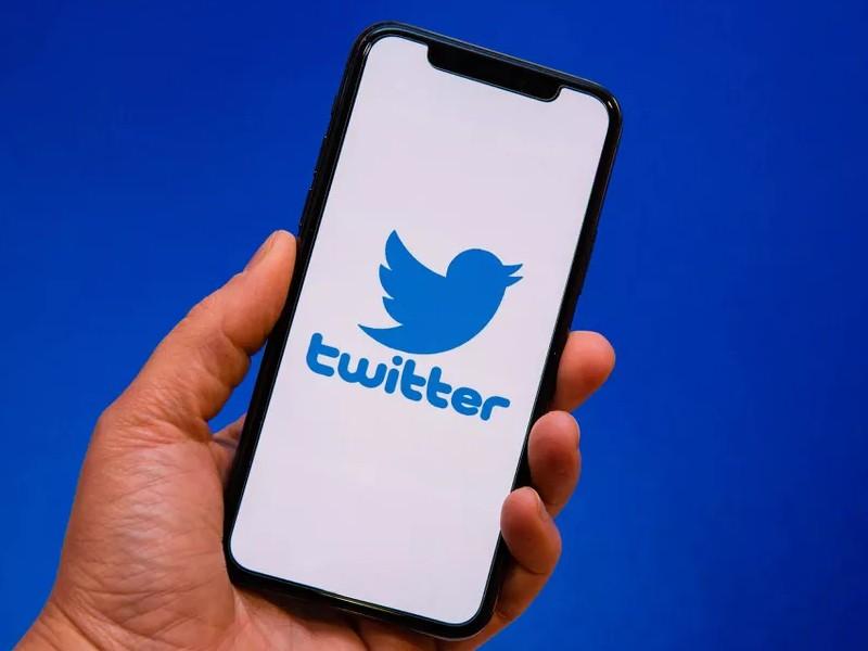 Twitter जल्द ला रहा नया फिल्टरिंग फीचर, पोस्ट पर होगा लिमिटेड रिप्लाई का ऑप्शन