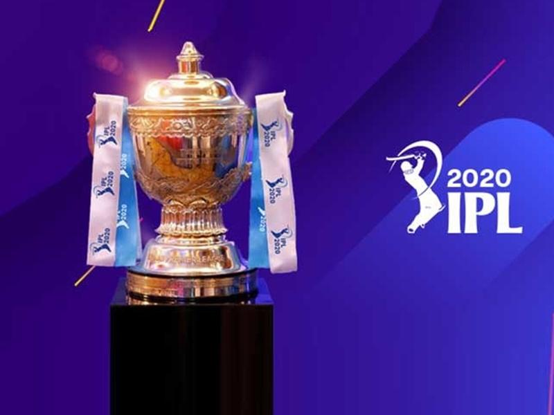 IPL 2020 Final Schedule : आईपीएल प्लेऑफ और फाइनल का कार्यक्रम BCCI ने किया जारी, जानिये समय और स्थान