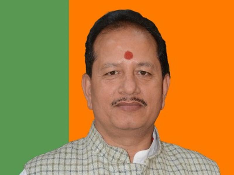 Bihar: विजय सिन्हा चुने गए स्पीकर, पहली बार भाजपा को मिला विधानसभा अध्यक्ष
