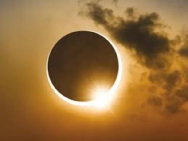 दिसम्बर माह में कई दिन होंगे धार्मिक रूप से विशेष, सूर्य ग्रहण भी होगा