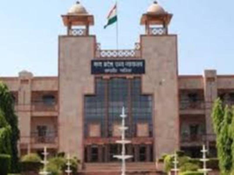 Gwalior naidunia:  मध्य प्रदेश लॉयर्स एसोसिएशन के कार्यक्रम में आएंगे दिल्ली सरकार के कैबिनेट मंत्री