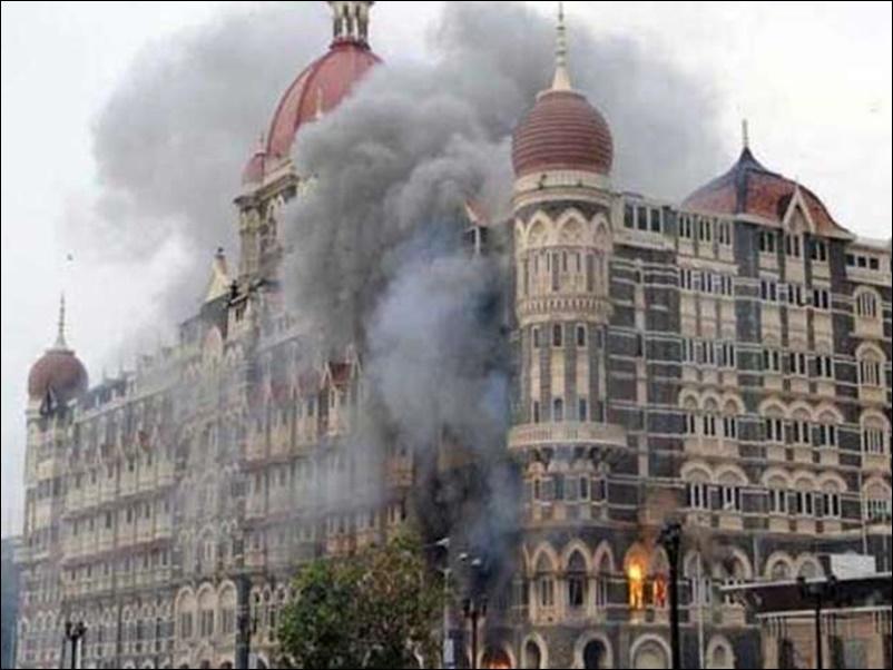 26/11 Mumbai Terror Attack: मुंबई हमले के 12 साल, उस वारदात के बाद बदल गई आतंरिक सुरक्षा की परिभाषा