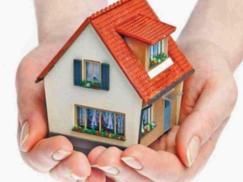 PM Awas Yojana: प्रधानमंत्री आवास योजना की दूसरी किस्त का इंतजार, खुले आसमान में कट रही सर्द रात
