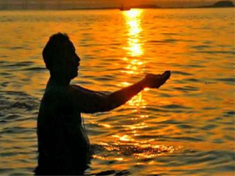 Paush Purnima 2021: जानिए इस साल कब है पौष पूर्णिमा, ये है शुभ मुहूर्त और धार्मिक महत्व