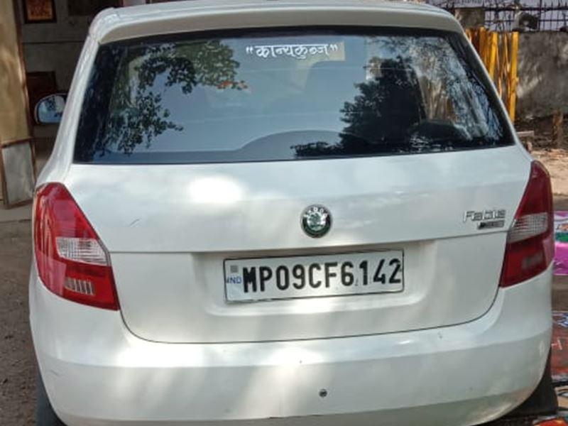 Indore Crime News: कार चालक ने रिक्शा चालक की गोली मारकर की हत्या, गिरफ्तार