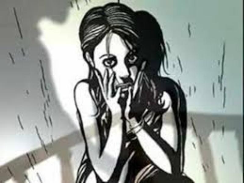 Gwalior Crime News: 16 घंटे में अपहृत छात्रा बरामद, आरोपी पर दुष्कर्म का मामला दर्ज