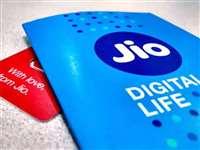Jio 2021 Offer : जियो का नया ऑफर, 2 साल तक फ्री कॉलिंग की सुविधा, जानिये क्या है प्लान
