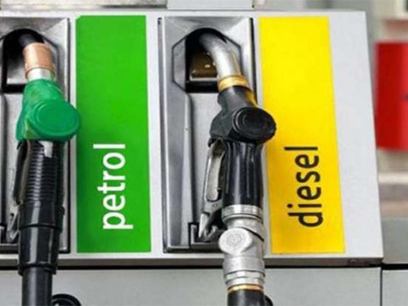 Petrol Diesel Rate: पेट्रोल-डीजल सस्ते होंगे, जानिए पेट्रोलियम मंत्री ने कब तक का समय बताया और क्यों