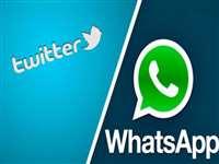 WhatsApp मुश्किल में, जानिए केंद्र की सोशल मीडिया की गाइडलाइन का कैसे होगा असर