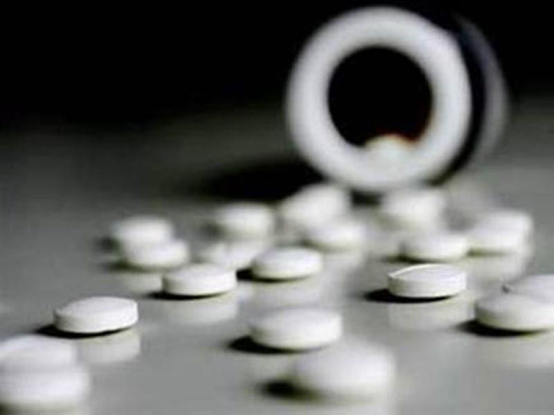 Coronavirus Medicine : कोरोना वायरस में असरदार क्लोरोक्वीन के निर्यात पर प्रतिबंध